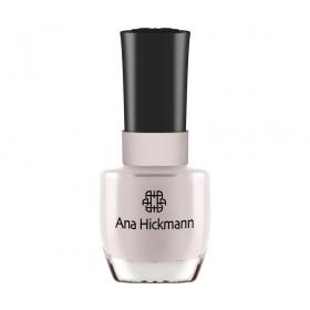 Ana Hickmann Esmalte Cremoso Eu Quero o Leve Nº29