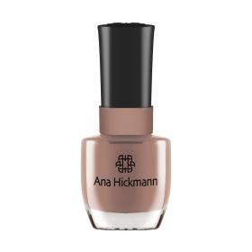 Ana Hickmann Esmalte Cremoso Meu Nude Nº19