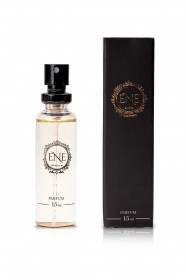 Perfume 15ml ENE Paris Deo Parfum
