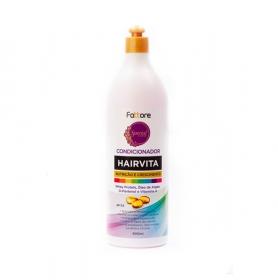 Fattore Condicionador Hairvita Special By Fattore 900ML