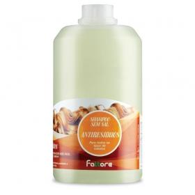 Fattore Shampoo Anti-Resíduo 2L