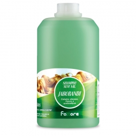 Fattore Shampoo Jaborandi 2L