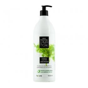 Fattore Shampoo Lavattore Jaborandi 1,030 L