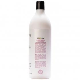 Fattore Shampoo Linha Profissional Lavattore Reconstrução 1,030L