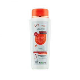 Fattore Shampoo Tutano e Ceramidas 300ml