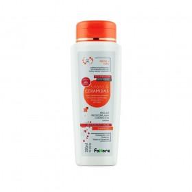 Fattore Shampoo Tutano & Ceramidas 300ml