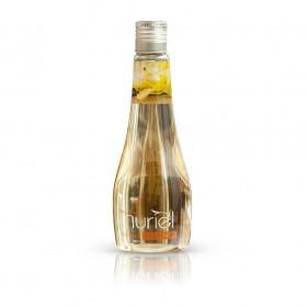 Muriel Água De Banho Perfume Acqua Essence Vanilla 250ml