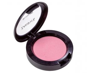 Zanphy Blush Special Line HD Cor 01 6g