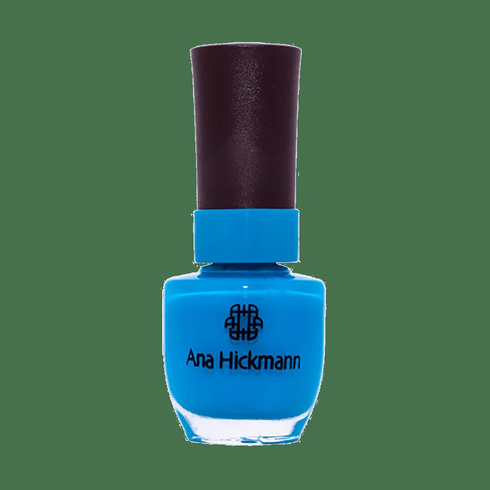 Ana Hickmann Esmalte Cremoso Origens Nº 79