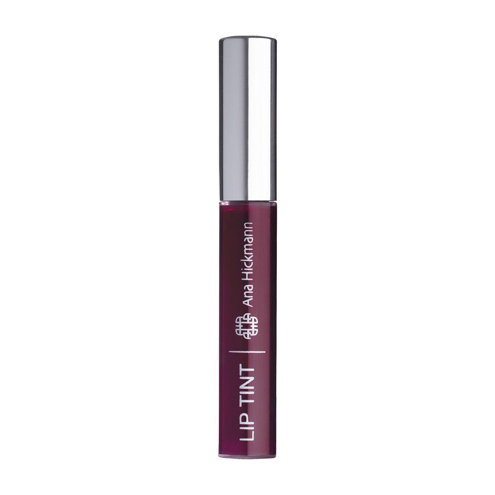 Ana Hickmann Lip Tint Isabel Nº02