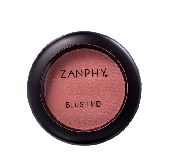 Zanphy Blush Special Line HD Cor 02 6g