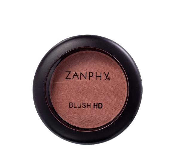 Zanphy Blush Special Line HD Cor 05 6g