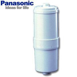 Refil Do Filtro Panasonic Modelo Pj-37mrf