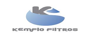KEMFLO FILTROS
