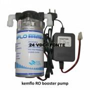 TRANSF.P/ BOMB100/150GPD110VAC/48VDC1,0A