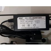 TRANSF.P/ BOR50 100-240 VAC/ 24VDC/ 1,2A
