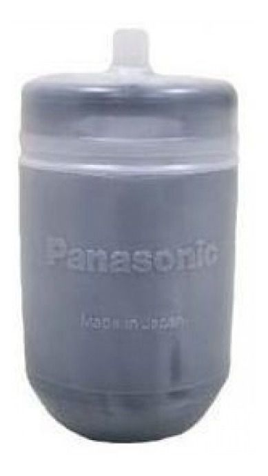 REFIL PANASONIC P-6JRC