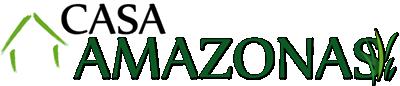 Casa Amazonas