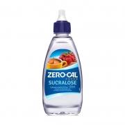 Adoçante Zero Cal 100ml Sucralose