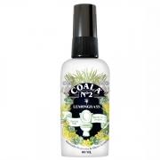Bloqueador de Odores Coala Lemongrass 60ML