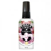 Bloqueador de Odores Coala Tutti Frutti 60ML