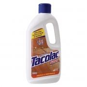 Cera Líquida Madeira Tacolac - 500ml