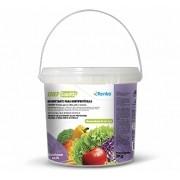 Chef Sanitiz - Desinfetante Hortifrutícola - 3 Kg