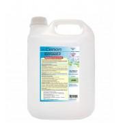 Desinfetante Pronto Uso  Cenon 5L