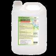 Detergente Líquido Neutro Cenon 5L