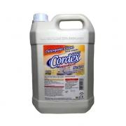 Detergente Líquido Neutro Cordex 5L