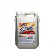 Detergente Neutro Automotivo Cordex 5L