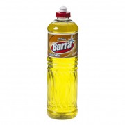 Detergente Neutro Barra 500ml