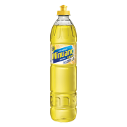 Detergente Neutro Minuano 500ml
