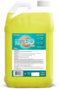Detergente Tex 30 Gel 5L