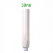 Dispenser Copo Plástico Descartável 50ml