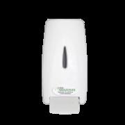 Dispenser-Sabonete-Liquido-Classic-Com-Reservatorio
