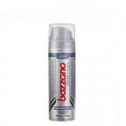 Espuma de Barbear Bozzano 200ml - Pele Sensível
