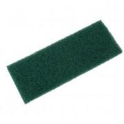 Fibra Verde (Limpeza pesada)