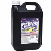 Hipoclorito Cordex 5L - Concentração: 1,0%