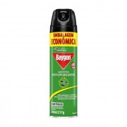 Inseticida Baygon 395ml