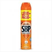 Inseticida SBP 300ml