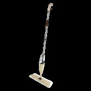Kit Limpa Pisos E Porcelanatos Mop Spray + Klyo Floor Renko