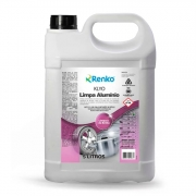 Klyo Limpa Alumínio 5L