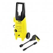Lavadora de Alta Pressão K2 Standard 1600 Libras 110V Karcher