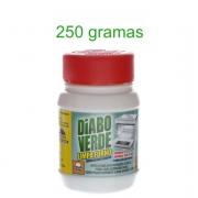 Limpa Forno Diabo Verde 250g