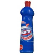 Limpador Multiuso Barra 500ml