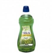 Limpador Perfumado Facilita 1L