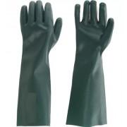 Luva PVC - 60cm