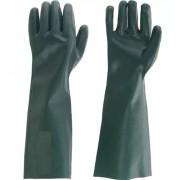 Luva PVC - 45cm