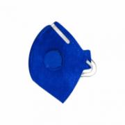 Máscara PFF1